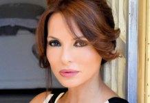 Miriana Trevisan e la confessione choc su Tornatore