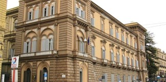 Chiaia, Palazzo Sirignano diventerà un hotel di lusso