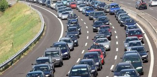 A1 Milano - Napoli, tragico incidente stradale: una vittima