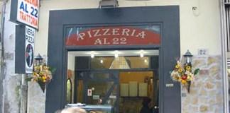 Lutto in città: morto il noto pizzaiolo della Pignasecca
