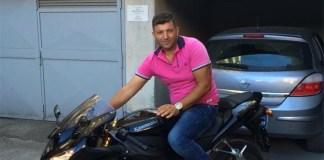 Imprenditore napoletano ucciso a Panama: morto per un tablet