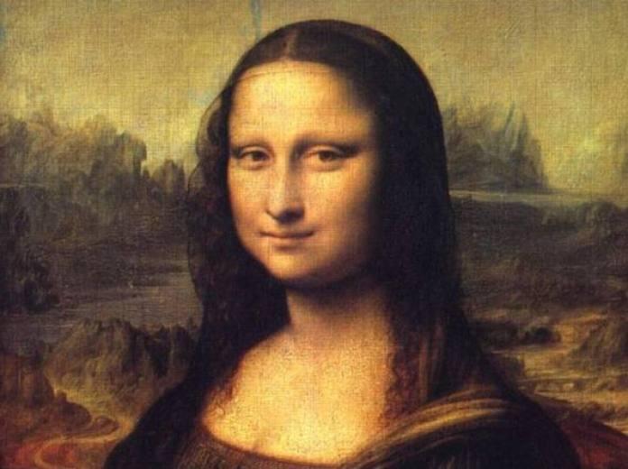 Leonardo Da Vinci: la sua Gioconda potrebbe essere una dama napoletana?