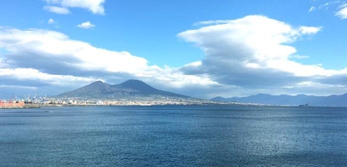 Meteo Napoli, 6 gennaio: l'epifania porta via l'inverno