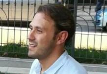 Daniele Orabona trovato morto al Centro Direzionale di Napoli
