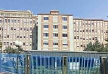 Ospedale Pascale di Napoli: l'unico in Italia che vaccina contro il tumore al seno