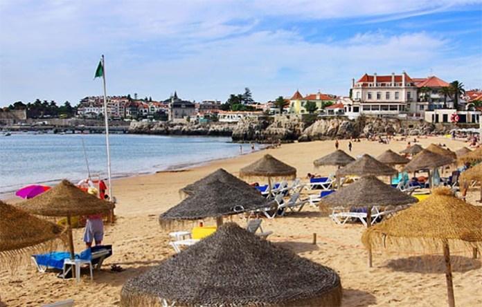 Il Portogallo, paradiso per i pensionati italiani