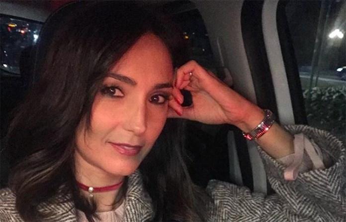 """Caterina Balivo potrebbe dire addio a """"Detto Fatto"""""""