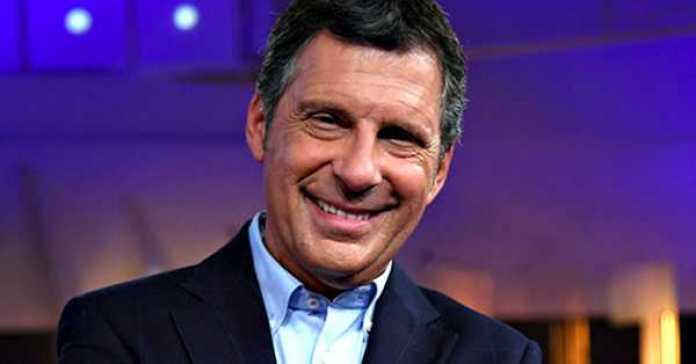 Fabrizio Frizzi è morto, lutto nello spettacolo: aveva 60 anni