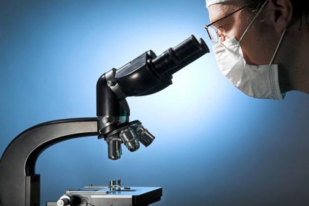 Ricerca italiana: scoperta la proteina che innesca il tumore