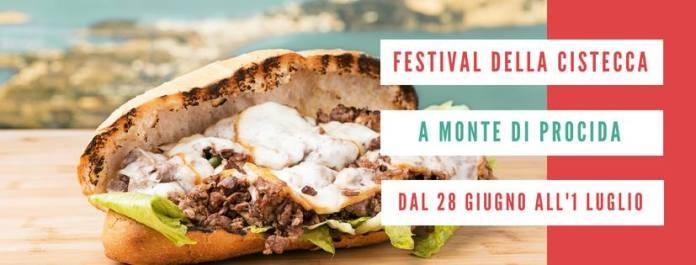 Weekend a Napoli, dal 29 al 1 luglio: tutti gli eventi