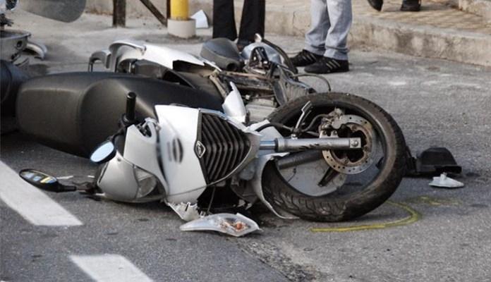 Incidente a Castellammare: lo schianto fatale per un 36enne