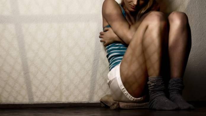 Capri, donna drogata e abusata in un hotel di lusso