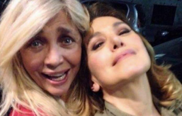 """Mara Venier vs Barbara D'Urso: vince gli ascolti """"Domenica In"""""""