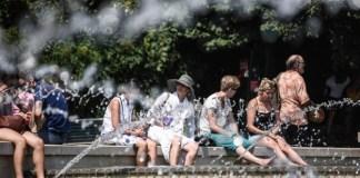 Previsioni Meteo: ritorna l'estate per una settimana