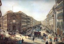 Via Roma o Via Toledo? Qual è il nome attuale della via dello shopping a Napoli?
