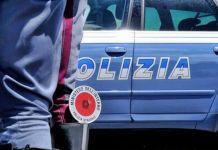 Sparatoria a Napoli: ferito un uomo, probabile agguato