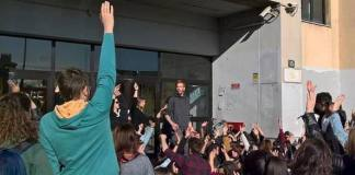 Napoli, classifica delle scuole: le migliori si trovano in provincia