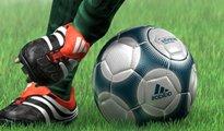 …se questo è calcio