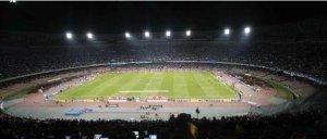 Napoli-Juve per dimenticare Inter e Parma