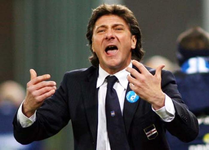 Napoli-Juventus: la notte della verità con qualche interrogativo