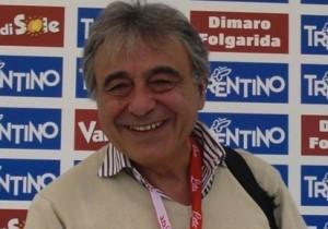 """Cesarano: """"Napoli, molti investimenti e nessun grande salto di qualità"""""""