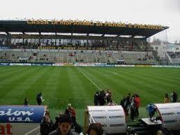 Parma-Napoli, le polemiche del post partita riguardano tutto il calcio italiano