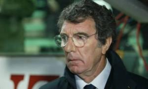 """Dino Zoff: """"Supercoppa? Juve e Napoli hanno pari possibilità""""Dino Zoff: """"Supercoppa? Juve e Napoli hanno pari possibilità"""""""