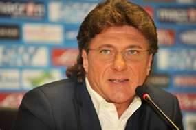 Napoli: Importante e meritata vittoria a Palermo ma…Napoli: Importante e meritata vittoria a Palermo ma…