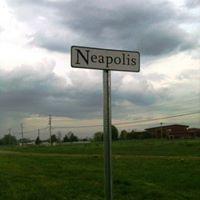 Neapolis, Tennessee