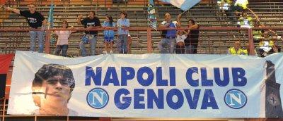napoli club genova-7