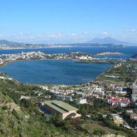 lago-di-miseno