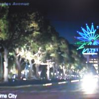 Naples Avenue