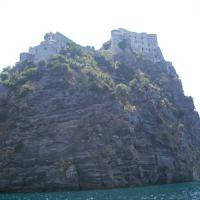 ischia-il-castello