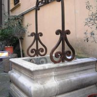 cortile-museo-1