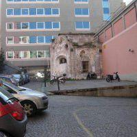 50-palazzo-pacanowsky-ex-palazzo-telecom