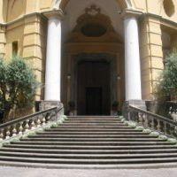 29-chiesa-di-santa-maria-egiziaca-a-pizzofalcone