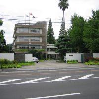 kagoshima_007