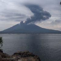 sakurajma-in-eruzione-3