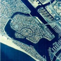 l'isola chiamata Naples_long_beach_ca_002