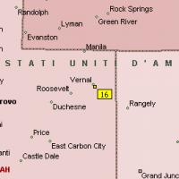 utah_map