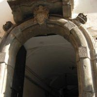 32-via-egiziaca-n-43-palazzo-dwl-1500