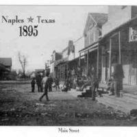 naples texas_009