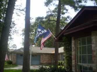 napoletani in texas