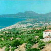 neapoli_creta-01