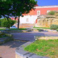10-resti-della-citta-greca-foto-anno2008