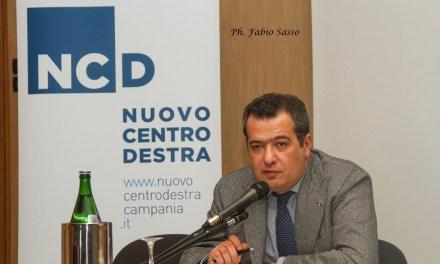 I consiglieri regionali del NCD, de Flaviis e Giordano propongono una legge per l'attività sportiva nelle scuole.