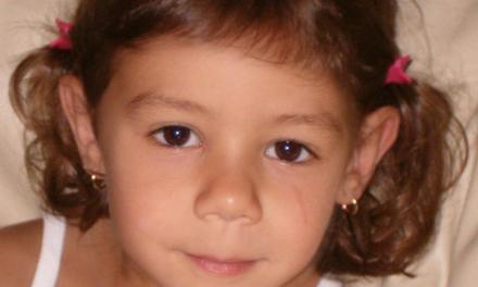 """""""Aspettando Denise"""": il 26 ottobre Mazara del Vallo ha ricordato la piccola Pipitone con un corteo."""