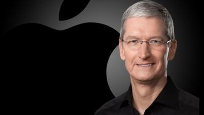 Apple: le novità