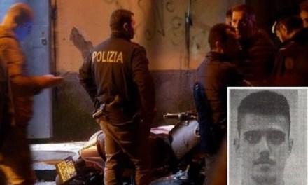 Si torna a sparare, un 25enne ucciso a Piscinola