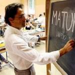 Esame di maturità 2016: omaggio a Umberto Eco, saggio sul Suffragio universale e riflessioni sul PIL e il concetto di confine